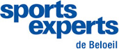 Sports Experts de Beloeil